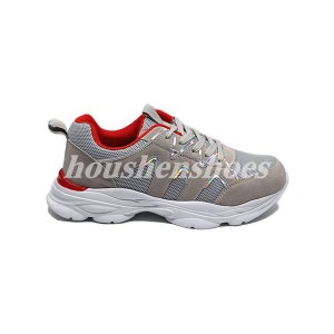 Sports shoes-laides 59