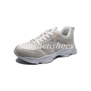 Sports shoes-laides 60