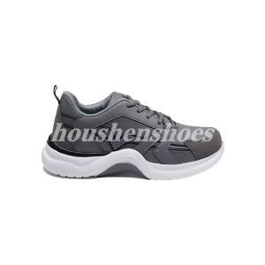 Sports shoes-men 84