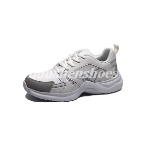 Sports shoes-laides 61