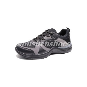 Sports shoes-men 86