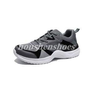 Sports shoes-men 87
