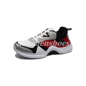 Sports shoes-men 88