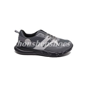 Sports shoes-men 89