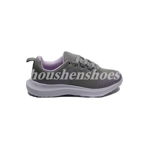 Casual-shoes ladies-36