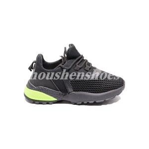 Sports shoes-kids 102