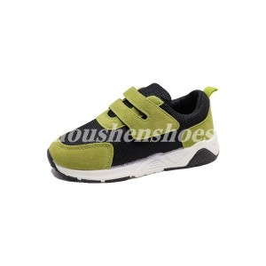 Casual shoes kids shoes 26