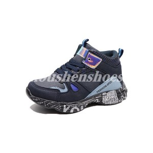 Sports shoes-kids 103