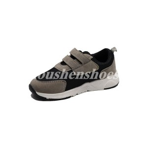 Casual shoes kids shoes 28