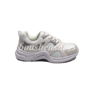 Sports shoes-kids 104