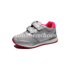 Sports shoes-kids 105