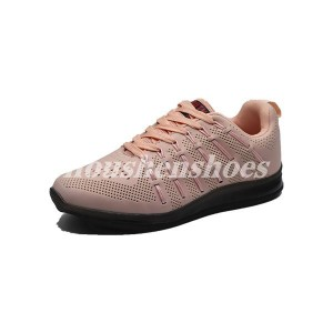 Sports shoes-laides 66